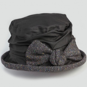 black-tweed-jess-rainhat-kathleenmcauliffe_306120906