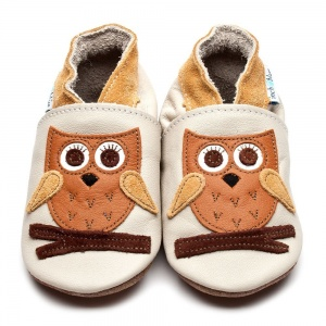 hoot-owl-cream-brown-leather-inchblue-baby-shoe