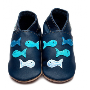 inch_blue_baby_shoes