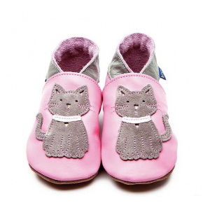 inch_blue_baby_shoes_pink_cats_1293371067