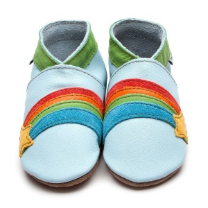 rainbow-star-baby-blue-inchblue-baby-shoes