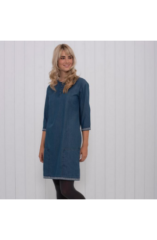 brakeburn_denim_dress_kathleen_mcauliffe