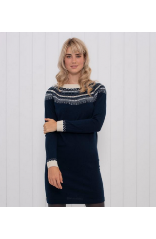 brakeburn_fairisle_dress_front