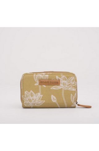 brakeburn_lotus_wallet
