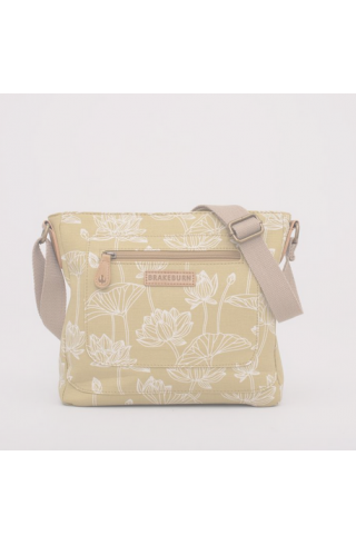 brakeburn_lotus_xbody_bag