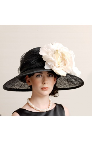 Occasion Hats for Weddings  76ed2bf1648