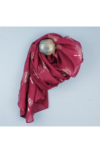 rose_gold_print_mulberry_scarf